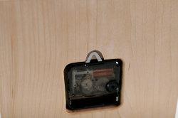 木の時計001ハードメープル画像07